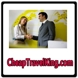 cheap airline tickets in Domain Names