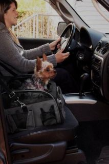 Pet Gear Booster/Carrier/Dog CarSeat PG1315PG1317PG1320