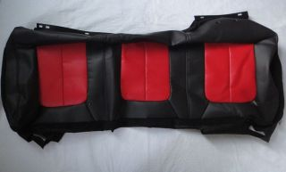 f150 seat cover bench in Seat Covers