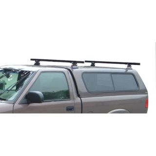 ford ranger topper in Truck Bed Accessories