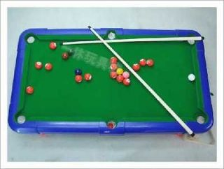 pool table toys large table tennis Billiards Toys Snooker toys