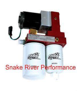1998 dodge ram fuel pump in Fuel Pumps