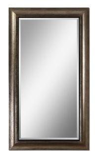 large floor mirror in Mirrors