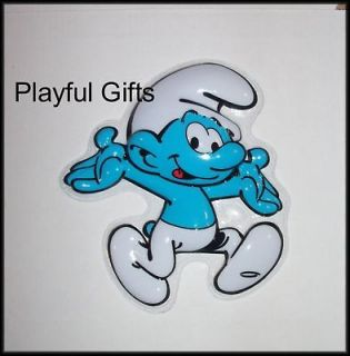 smurf* (cake*, pan, pans, mold*, wilton, mould*)