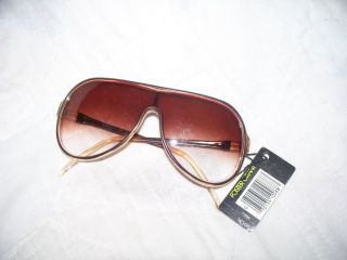 BRAND NEW OLD STOCK VTG WOMENS FOSTER GRANT GRADIENT SUNGLASSES STYLE