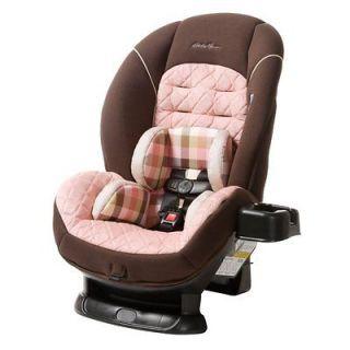 eddie bauer car seats in Convertible Car Seat 5 40lbs