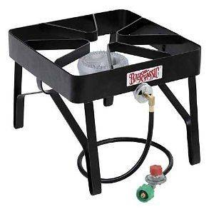 single burner gas stove in Stoves