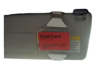gas card in Gift Cards