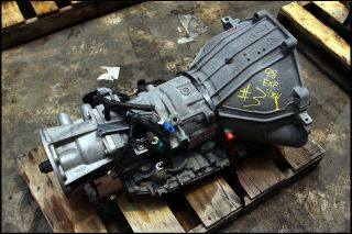 ford explorer transmission in Automatic Transmission & Parts