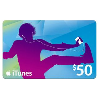 itunes gift cards in Gift Cards & Coupons