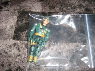 gi joe action figures in Vintage & Antique Toys