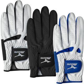 mizuno golf gloves small