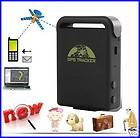 Cell Phone GPS Tracker Tracking Spy Device Software