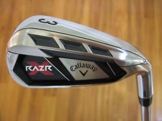 callaway golf clubs in Clubs