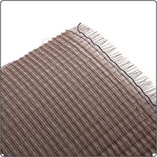 amp grill cloth in Parts & Accessories