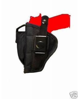 taurus pt 145 holster in Holsters, Standard