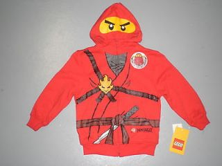 lego costume in Clothing, Shoes & Accessories