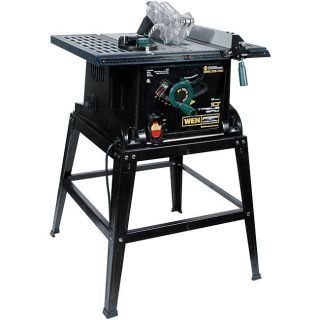 Delta homecraft 8 inch table saw no 34 500 parts list for 10 inch delta table saw