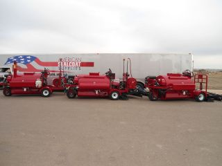Business & Industrial > Construction > Heavy Equipment & Trailers
