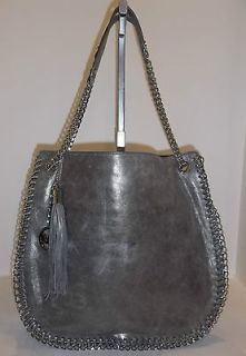 michael kors chelsea handbags in Womens Handbags & Bags