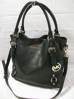 michael kors bedford handbag in Handbags & Purses