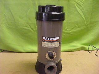 hayward pool pumps in Pool Pumps