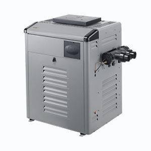 propane pool heater in Pool Heaters & Solar Panels