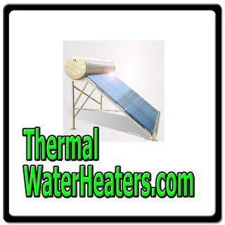 Heaters ONLINE WEB DOMAIN FOR SALE/SOLAR/PAN​EL/CELL/KIT/SU​N
