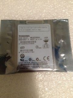 dell d420 hard drive in Drives, Storage & Blank Media