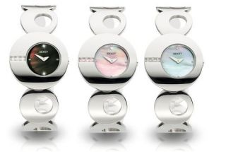 Sekonda Seksy Eclipse Ladies Watch Range 3 Colours
