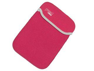 asus netbook pink in PC Laptops & Netbooks