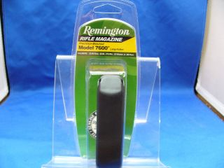 Remington 76 Six 7600 760 Magazine Mag 30 06 270 35 Whelen 280 Rem 4