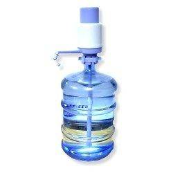 NEW HOME DRINKING WATER   Hand Pump   FITS 5 GALLON