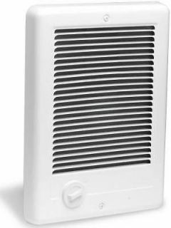 electric heater 240 volt in Portable & Space Heaters
