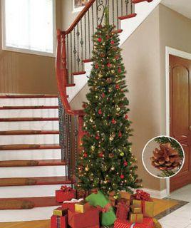 christmas tree in Home & Garden