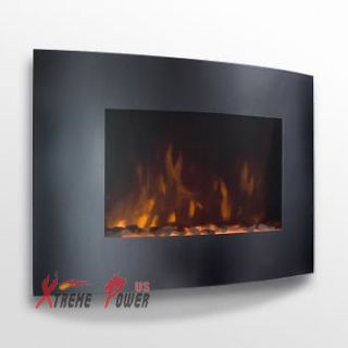 electric wall heater in Portable & Space Heaters