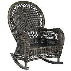 Replacement Glider Rocker Cushion Set p 29740 further Josef Hoffmann Palais Stoclet Seating also Cosas Que Puedes Hacer Con Bobinas De Cable Recicladas in addition 203685609 as well NTgyN Freestanding Porch Swing. on patio rocking chair