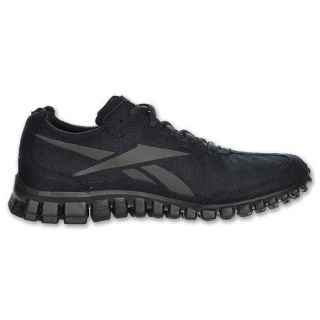 J86972 Realflex Suede Mens Ahleic Running Shoes NIB New In Box