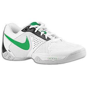 NIKE WOMENS AIR ULTIMATE DIG VOLLEYBALL SHOE/SNEAKERS NEW $90 131