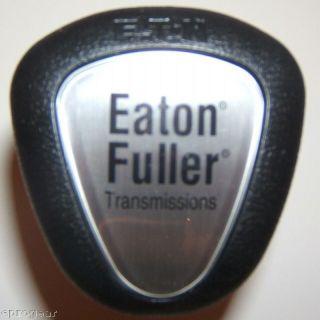 newly listed genuine fuller transmission 13 speed shift knob shift