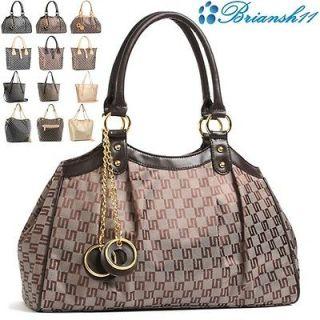 Bags Women Shoulder Bag Women Handbags Jacquard Women Bag Hobo Bags
