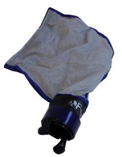 polaris pool cleaner bag in Pool Cleaners