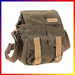 slr camera bag in Cases, Bags & Covers
