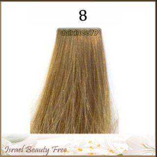 loreal hair color in Hair Care & Salon