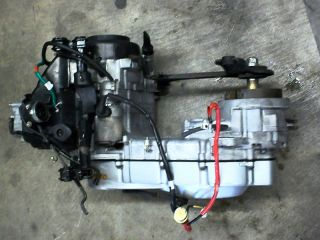 kymco scooter parts in Scooter Parts