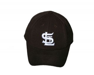 1953 St. Louis Browns Fitted Baseball Cap NWT MLB NEW
