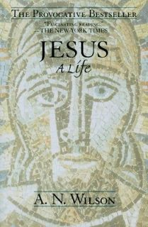 "NEW ""Jesus A Life"" Archaeology Myth Historical Reality"