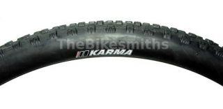 29 mountain bike tires in Tubes & Tires