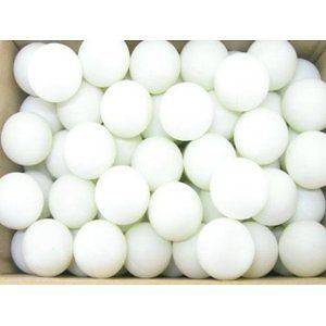 Gross) Ping Pong Balls USA Fast Shipping Cheap Bulk Price Table Tennis