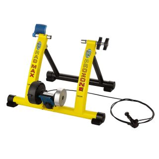 bike trainer in Trainers & Rollers